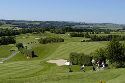 480x320-3mn_golf-club-aa-st-omer-lumbres_©Claude Granveaud-Vallat