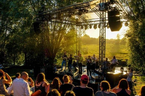 Event_Festival Jaaz