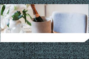 Trouver un hôtel en pays de Saint-Omer