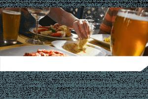 Trouver un restaurant en Pays de Saint-Omer