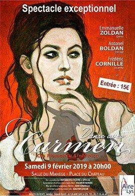 Carmen_aire-sur-la-lys