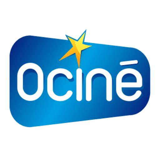 Ociné Saint-Omer