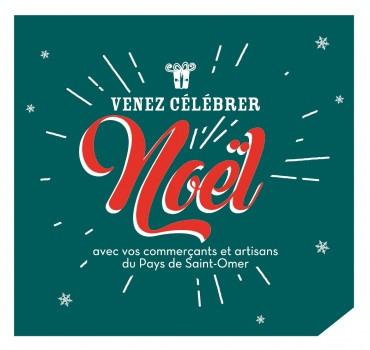Noel Pays de Saint-Omer